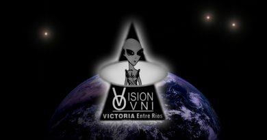 vision-ovni